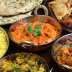 5 Tips for Ordering and Enjoying Indian Food   Little India of Denver