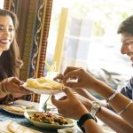 The Beginner's Guide to Indian Food